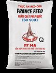 France Feed