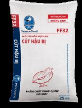 France Feed FF32